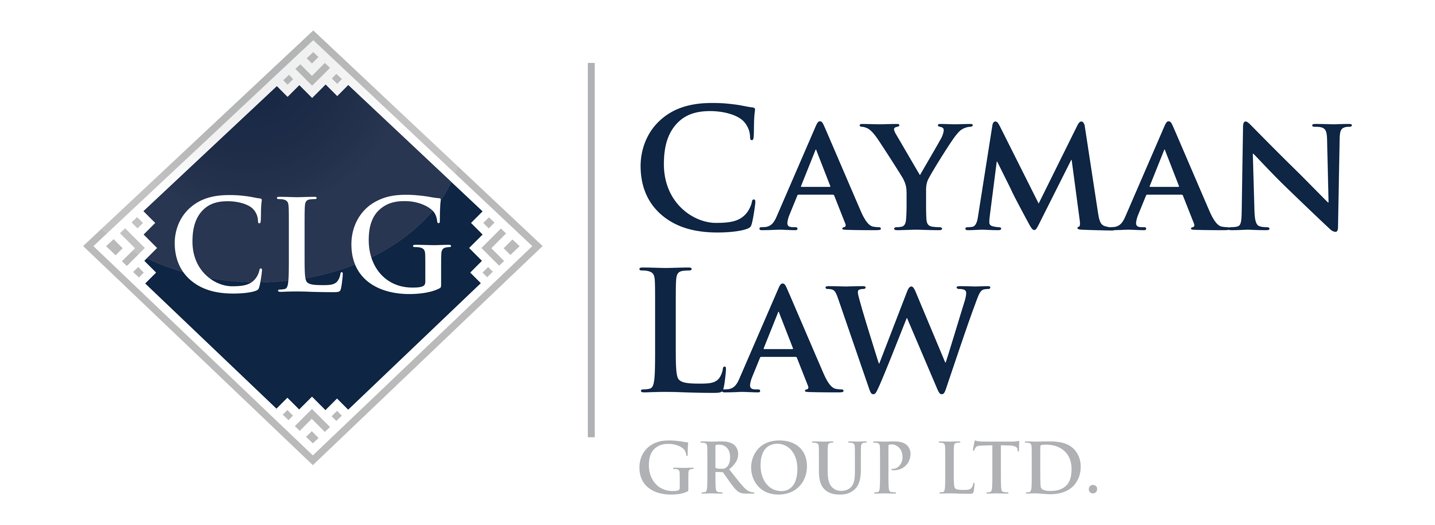 Cayman Law Group